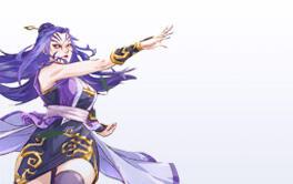 暴走英雄坛H5